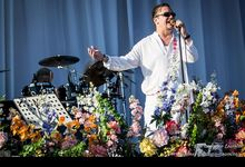 "Faith No More: in arrivo le ristampe con bonus di ""King For a Day"" e ""Album of the Year"" - TRACKLIST"
