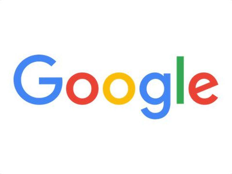 Google, in arrivo una nuova serie di Nest Audio Session