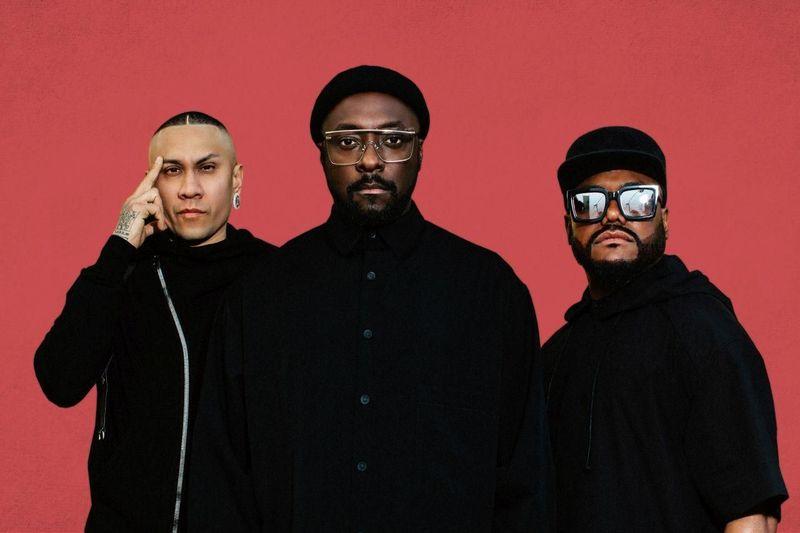 Accadde nel rock, oggi 14 luglio: Black Eyed Peas, Compay Segundo, Leo Ferrè, Woody Guthrie, Marisa Colomber, Pink Floyd