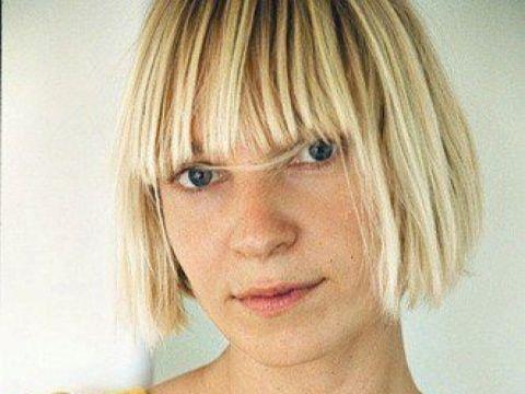 Classifiche, Billboard album chart: Sia debutta al numero uno