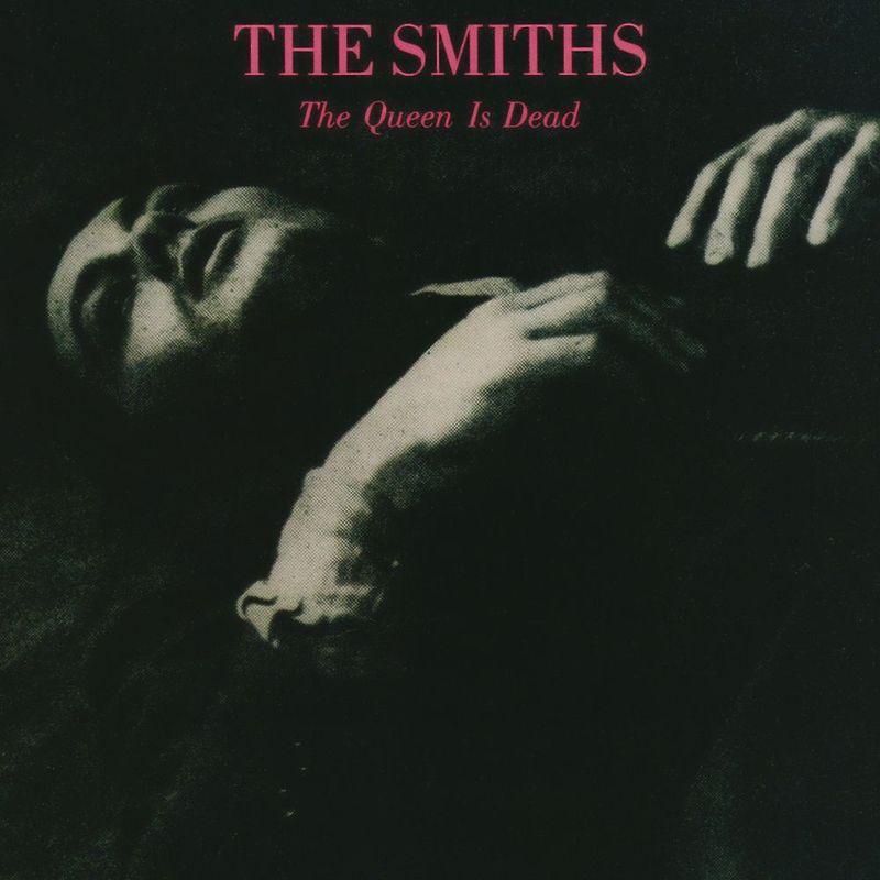 Gli Smiths saranno protagonisti di una puntata dei Simpson