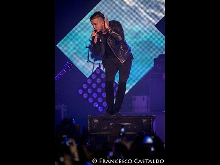 Concerti, OneRepublic: live italiano a Milano in marzo