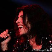 20 dicembre 2014 - PalaAlpitour - Torino - Giorgia in concerto