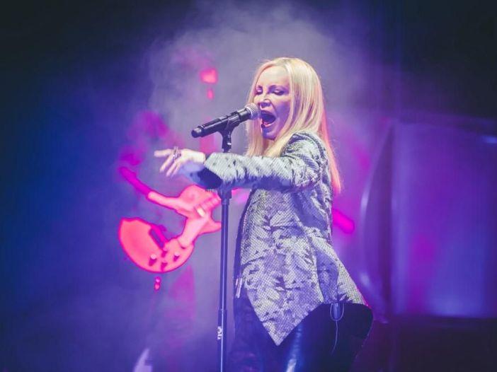 Concerti, Patty Pravo: nuovo tour nel 2018, annunciate le prime date