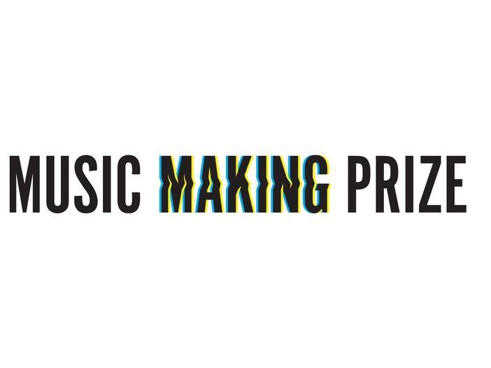 Music Making Prize alla Milano Music Week 2019: 'Celebriamo chi fa crescere gli artisti'