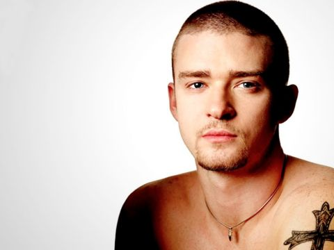 Justin Timberlake Movie on Justin Timberlake Su Rockol   Rockol