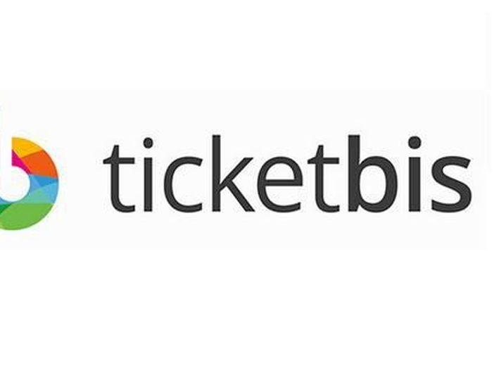 Secondary ticketing, concerti e dynamic pricing: parla Giulia Chiari (TicketBis)