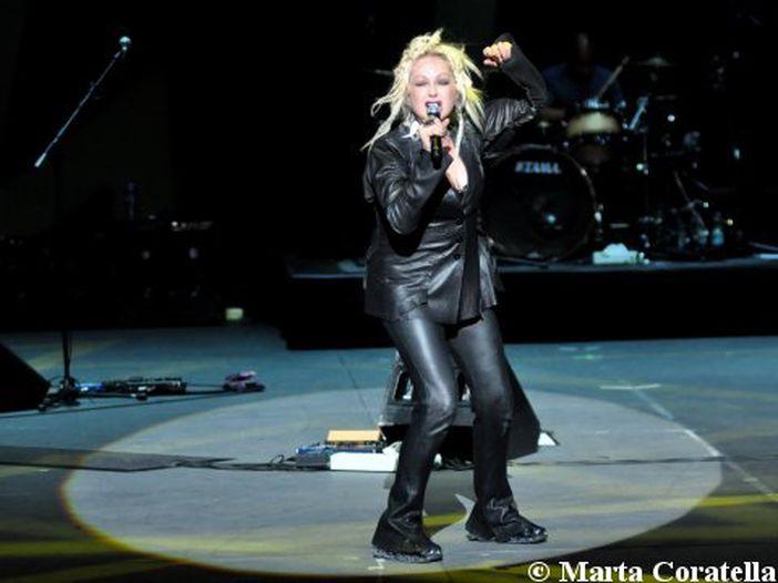 'Kinky boots', il musical di Cyndi Lauper, vince 6 Tony Awards