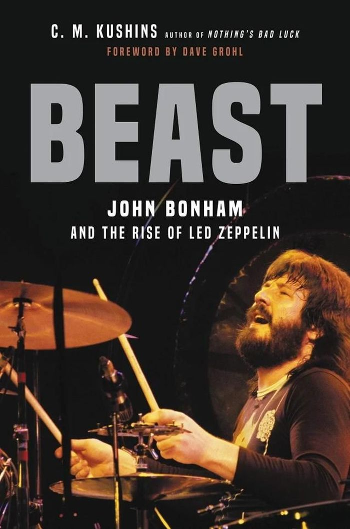 https://a6p8a2b3.stackpathcdn.com/P4cd6XBQ0dk4hJoGTaxjEfH9HYI=/700x0/smart/rockol-img/img/foto/upload/copertina-biografia-beast-johnbonham.jpg