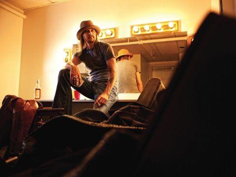 Concerti, Kid Rock: negli USA il tour è low cost (birra e parcheggio compresi)