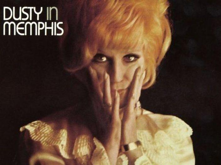 Dusty Springfield, tutte le sue top ten UK (e due canzoni in italiano)