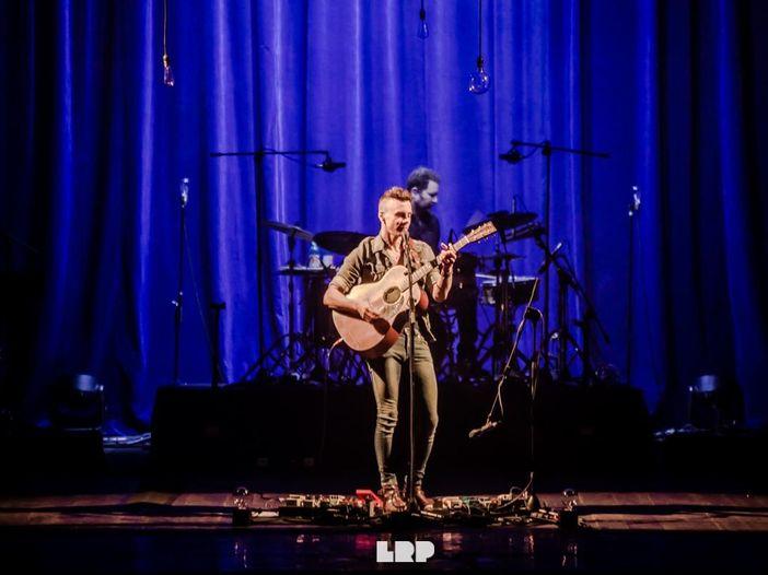 Concerti, Asaf Avidan: nuove date italiane a novembre