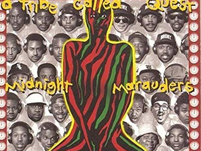 A Tribe Called Quest, in vendita una quota dei loro diritti come NFT. La precisazione del gruppo