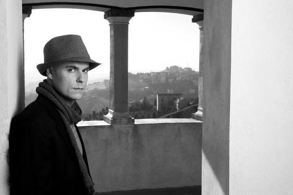 Niccolò Agliardi, la musica e le parole. Esce l'album 'Braccialetti rossi 3' e il romanzo 'Ti devo un ritorno': 'Sono figli della stessa penna'