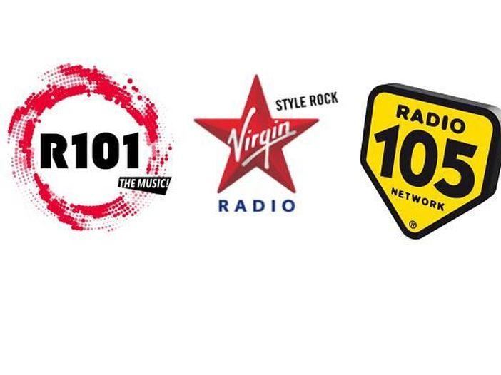 RadioMediaset, avanti tutta: 'La nostra ricetta per continuare a crescere'