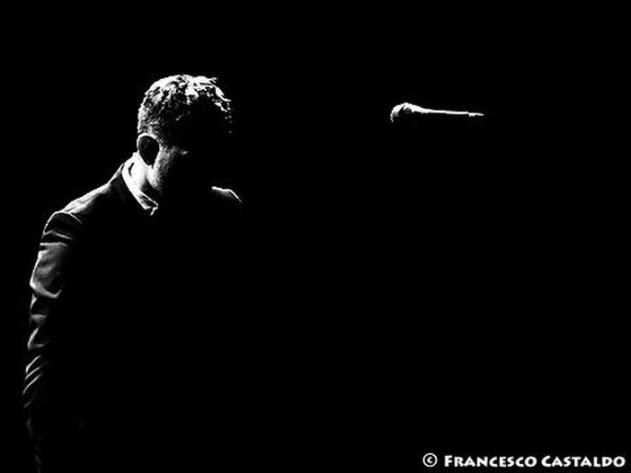 """Michael Bublé: esce l'edizione deluxe speciale di """"Christmas"""""""