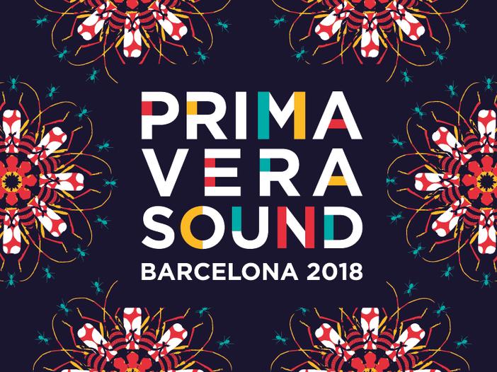 Primavera Sound 2018: il report del primo giorno