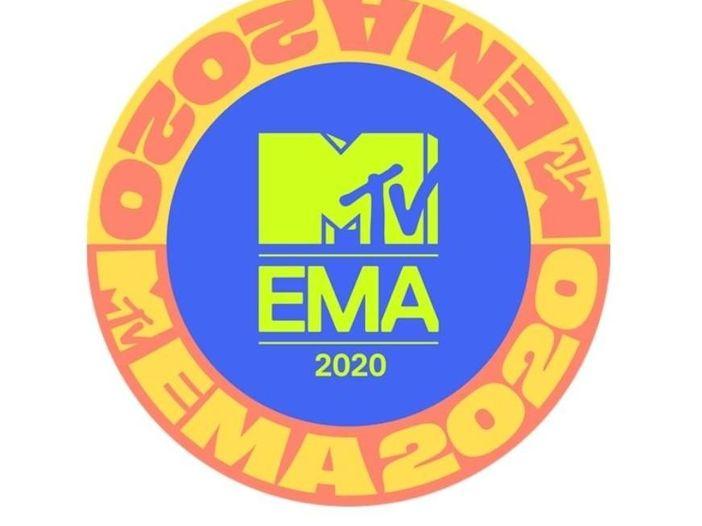 MTV EMA 2020: tutti i nomi dei vincitori