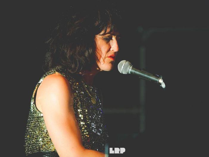 Concerti 2020, Joan as Police Woman: cancellato il set di Firenze