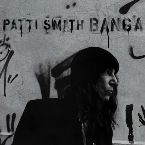 http://www.rockol.it/img/foto/upload/PattiSmith_Banga.jpg