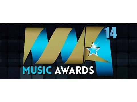 Music Awards 2014 a Roma a giugno con Fedez, Pausini, Emis Killa, Modà, Ligabue