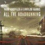 Mark Knopfler - ALL THE ROADRUNNING