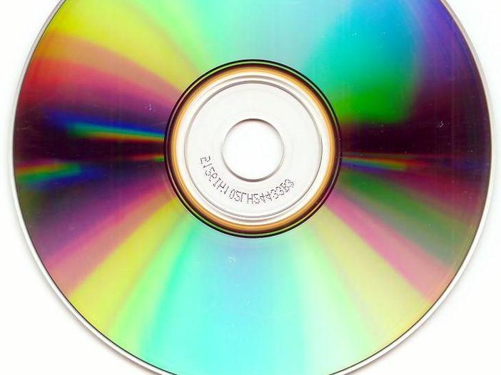 Il CD compie 40 anni...e non se la passa benissimo