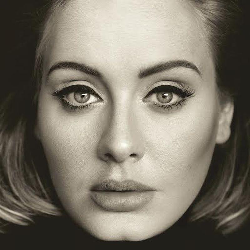 """Adele al SNL: """"Il mio album non è ancora finito"""""""