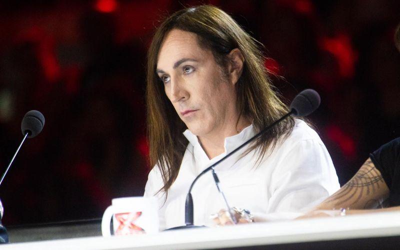 """X Factor, i Melancholia dopo l'eliminazione: """"Le polemiche hanno offuscato la musica"""""""