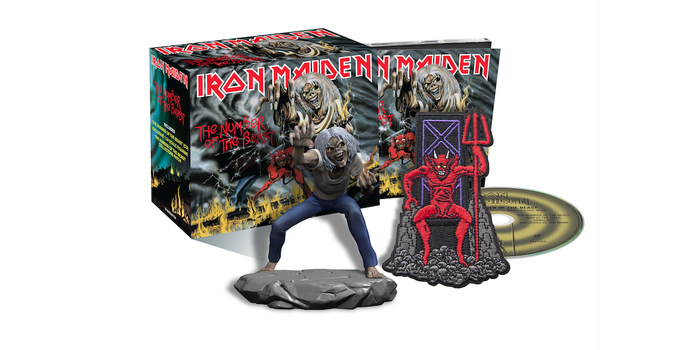 https://a6p8a2b3.stackpathcdn.com/PfwkkhsnpJp4WX5w7SbNiTEPWyQ=/700x0/smart/rockol-img/img/foto/upload/iron-maiden-studio-collection.png