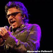 20 aprile 2012 - Teatro Donizetti - Bergamo - Stadio in concerto