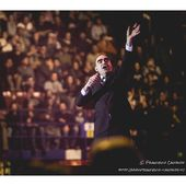 19 dicembre 2017 - Mediolanum Forum - Assago (Mi) - Elio e le Storie Tese in concerto