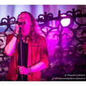 22 marzo 2016 - Alcatraz - Milano - Avantasia in concerto