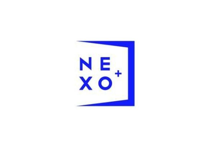 Nexo+, il calendario delle uscite di maggio
