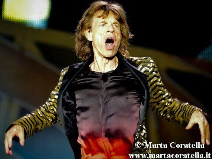 Mick Jagger non dà il permesso per pubblicare la sua autobiografia (che non ricorda di avere scritto)
