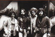 """I concerti di """"Vinyl"""": PFM @ RSI, 25-11 1980"""