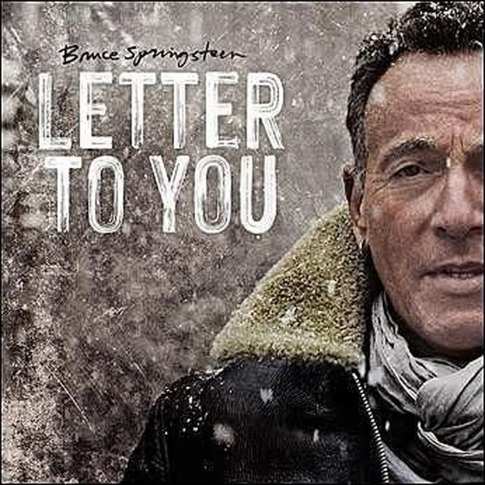 https://a6p8a2b3.stackpathcdn.com/PsqyYTrFF3ScLTdypflTxs1Nw84=/700x0/smart/rockol-img/img/foto/upload/bruce-springsteen-letter-to-you.jpg