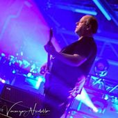 12 ottobre 2019 - OGR - Torino - Pixies in concerto