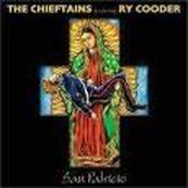 Chieftains - SAN PATRICIO
