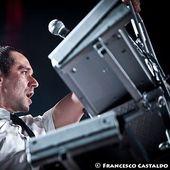 12 Aprile 2011 - MediolanumForum - Assago (Mi) - Subsonica in concerto