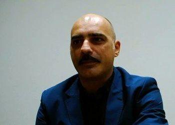 Giovanni Gulino, la videointervista per l'album di debutto 'Urlo gigante'