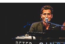 Peter Cincotti, il nuovo album 'Long Way From Home' esce il 13 ottobre, poi cinque date in Italia