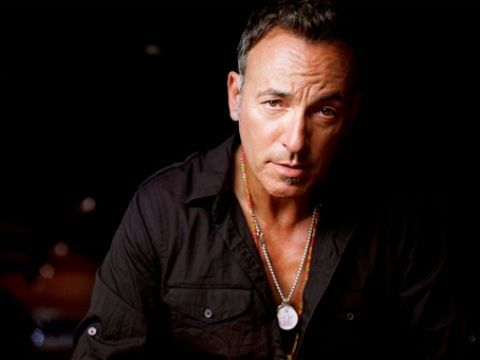 Springsteen & Co: i prossimi appuntamenti di Barley Arts