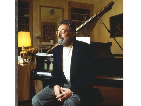 Addio a Pino Massara, autore di 'Nel sole' e discografico di Battiato