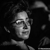 9 novembre 2013 - Factory - Milano - Amanda Palmer in concerto