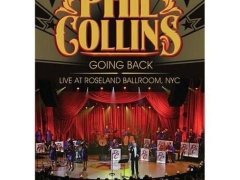 Phil collins_Going-back-live-at-roseland-ballroom-nyc2
