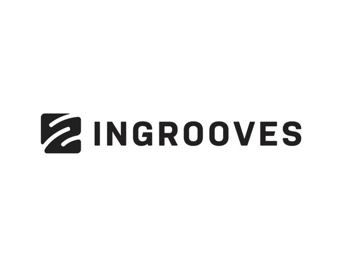 Fonti statunitensi riportano: INgrooves Music Group in vendita per 100 milioni di dollari