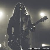25 marzo 2014 - Alcatraz - Milano - Afterhours in concerto