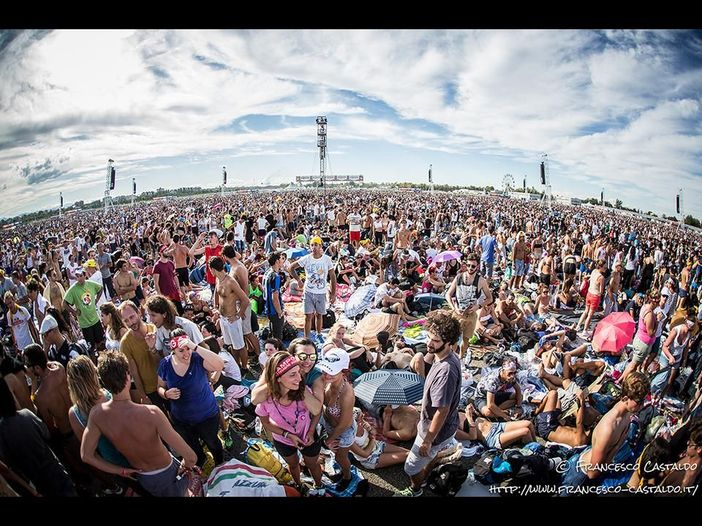 Guida semiseria ai festival e ai concerti estivi