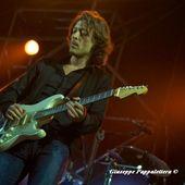 4 aprile 2014 - Palasport - Latisana (Ud) - Luciano Ligabue in concerto